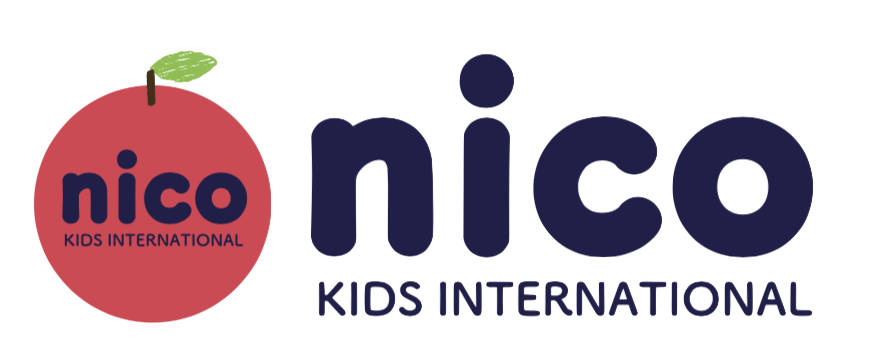 nico kids international(ニコキッズインターナショナル)